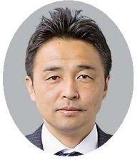 吉田監督が続投へ