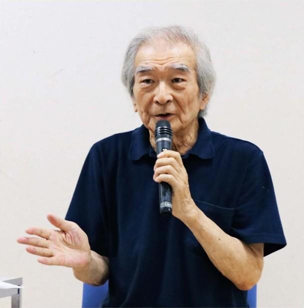 「小澤幹雄」の画像検索結果