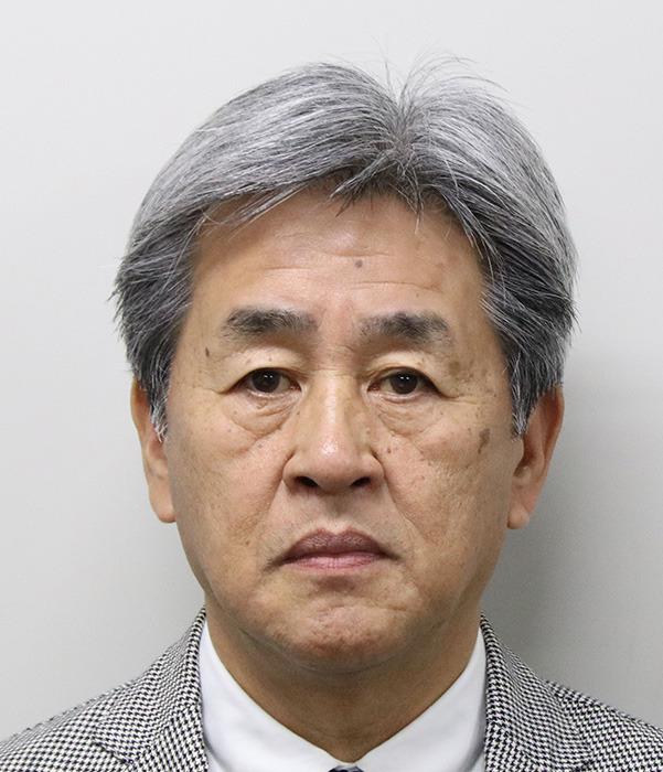 新教育長に上野氏 都留市議会【...